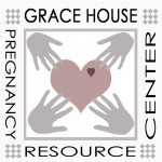 Grace House Pregnancy Center